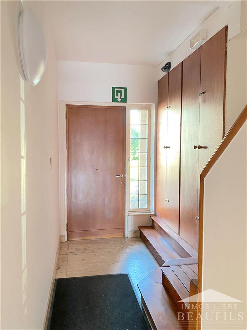 Image 22 : Maison à 1400 NIVELLES (Belgique) - Prix 325.000 €