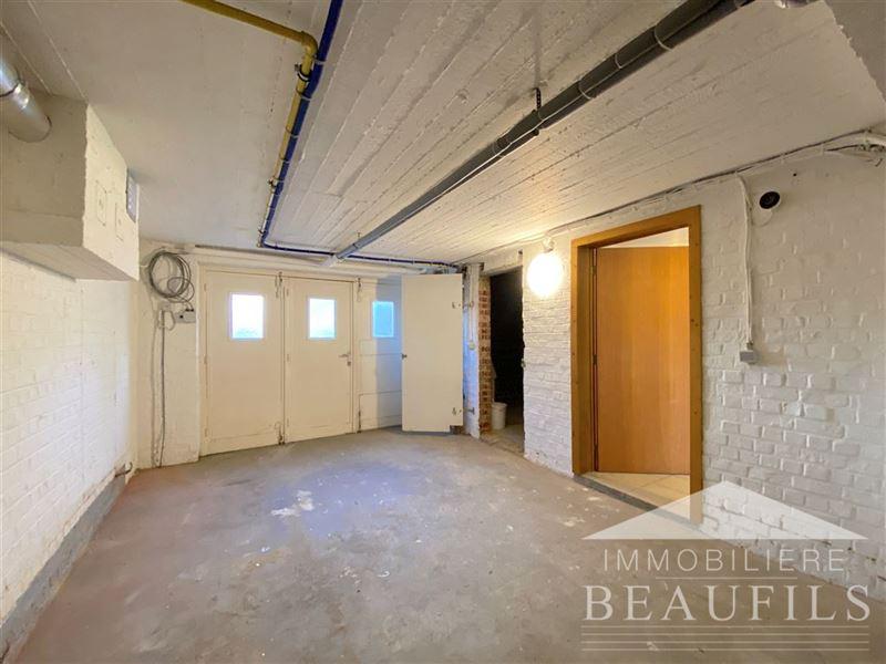 Image 23 : Maison à 1400 NIVELLES (Belgique) - Prix 325.000 €