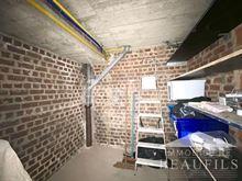 Image 24 : Maison à 1400 NIVELLES (Belgique) - Prix 325.000 €