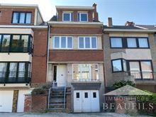 Image 25 : Maison à 1400 NIVELLES (Belgique) - Prix 325.000 €