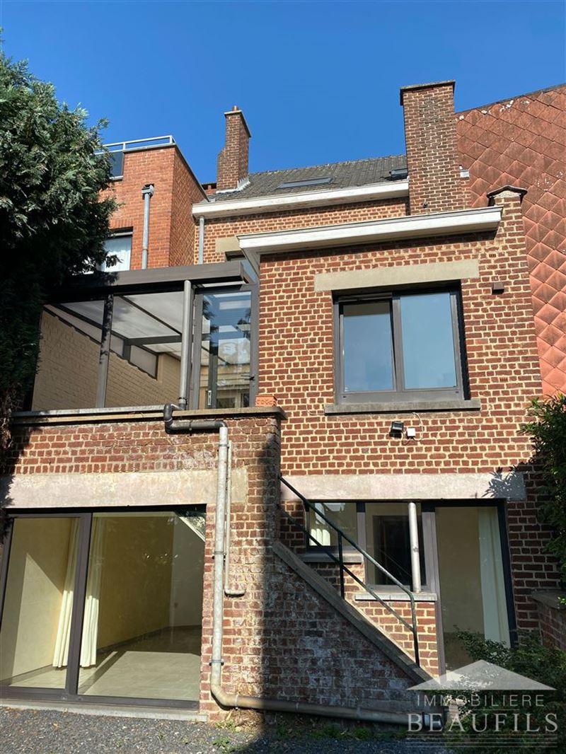 Image 26 : Maison à 1400 NIVELLES (Belgique) - Prix 325.000 €