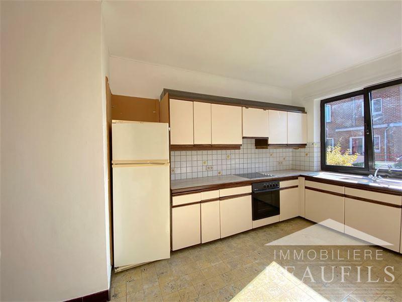 Image 5 : Maison à 1400 NIVELLES (Belgique) - Prix 325.000 €