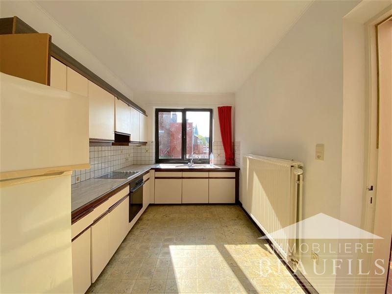 Image 6 : Maison à 1400 NIVELLES (Belgique) - Prix 325.000 €