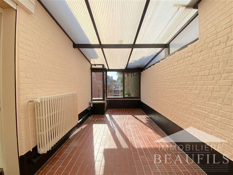 Image 7 : Maison à 1400 NIVELLES (Belgique) - Prix 325.000 €