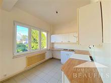 Image 8 : Maison à 1400 NIVELLES (Belgique) - Prix 325.000 €