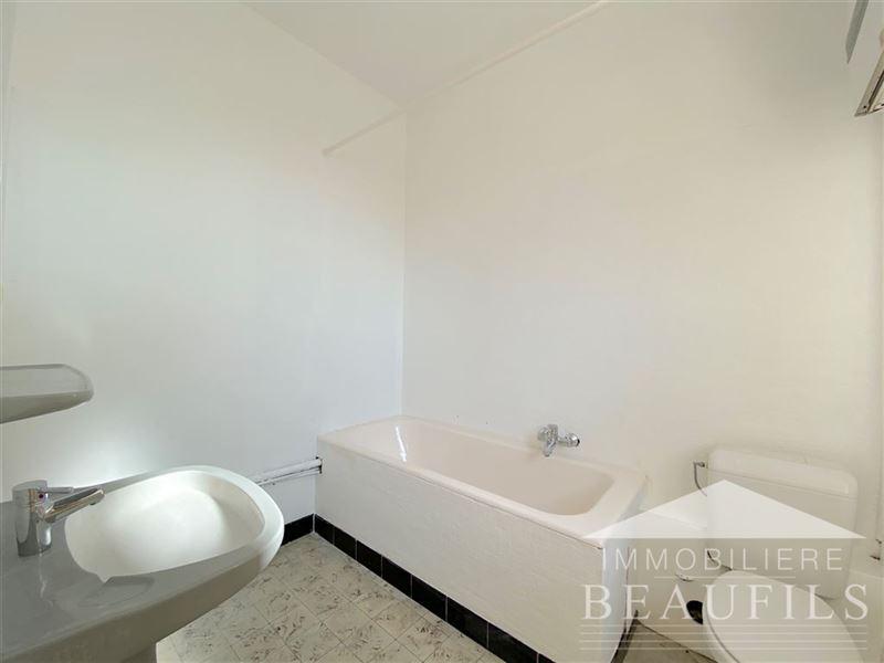 Image 11 : Maison à 1400 NIVELLES (Belgique) - Prix 325.000 €