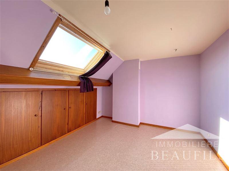 Image 12 : Maison à 1400 NIVELLES (Belgique) - Prix 325.000 €