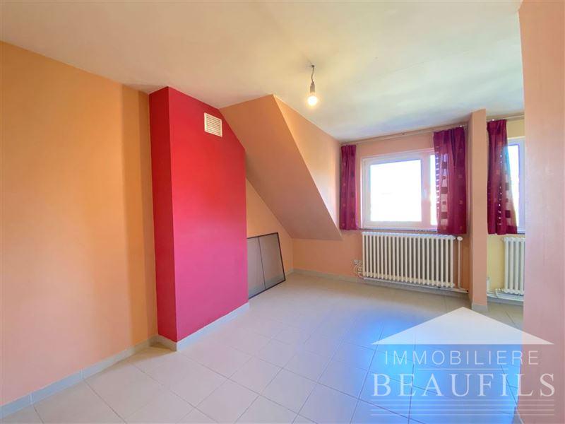 Image 13 : Maison à 1400 NIVELLES (Belgique) - Prix 325.000 €
