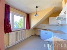 Image 14 : Maison à 1400 NIVELLES (Belgique) - Prix 325.000 €