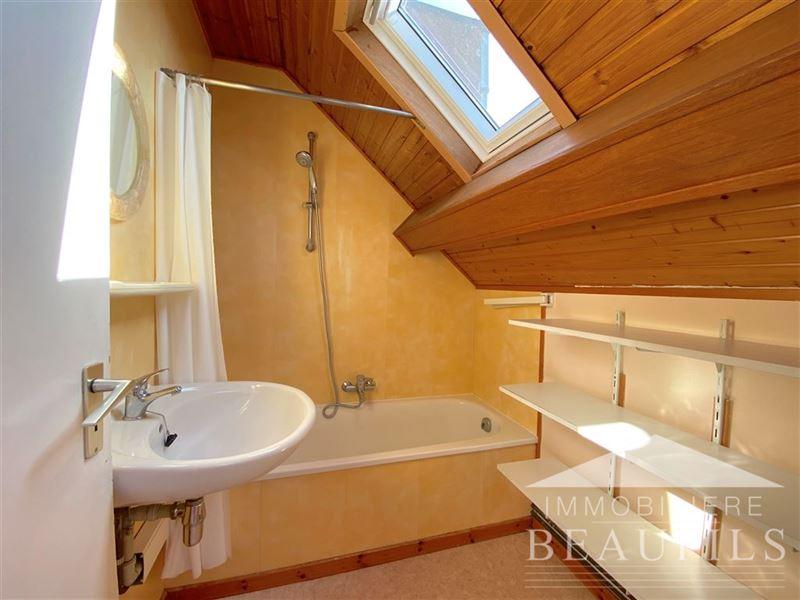 Image 15 : Maison à 1400 NIVELLES (Belgique) - Prix 325.000 €