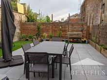 Image 1 : Appartement à 1400 NIVELLES (Belgique) - Prix 850 €
