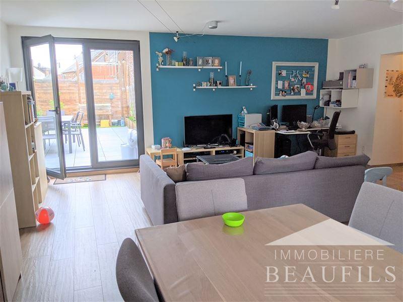 Image 3 : Appartement à 1400 NIVELLES (Belgique) - Prix 850 €