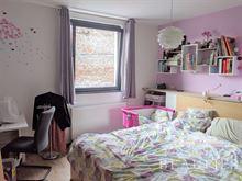 Image 4 : Appartement à 1400 NIVELLES (Belgique) - Prix 850 €
