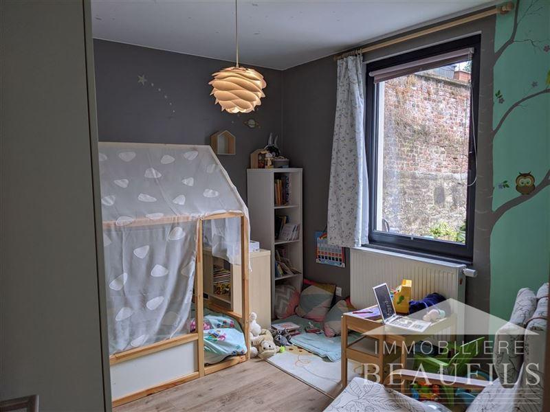 Image 5 : Appartement à 1400 NIVELLES (Belgique) - Prix 850 €
