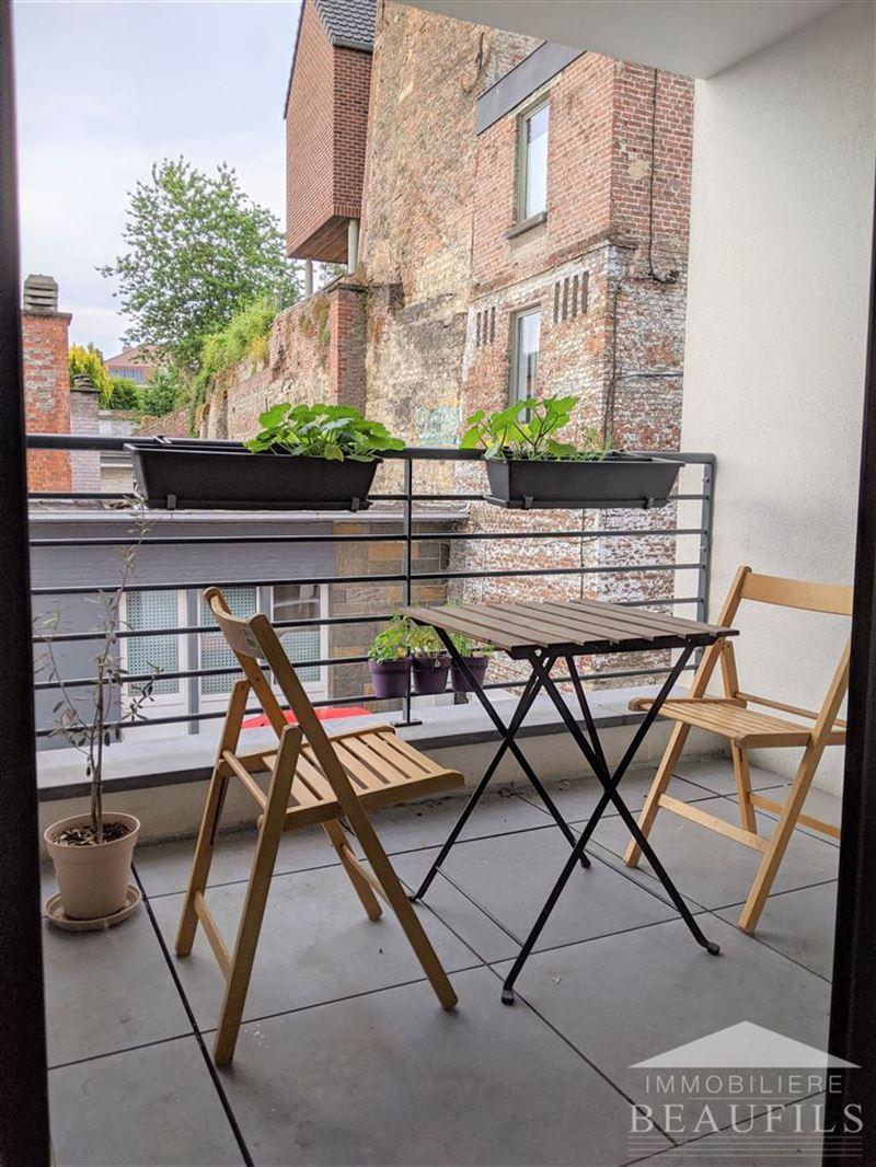 Image 7 : Appartement à 1400 NIVELLES (Belgique) - Prix 850 €