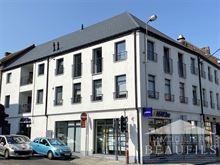 Image 8 : Appartement à 1400 NIVELLES (Belgique) - Prix 850 €