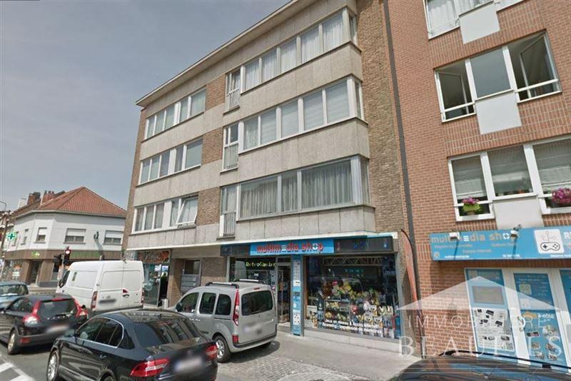 Image 1 : Appartement à 1420 BRAINE-L'ALLEUD (Belgique) - Prix 190.000 €