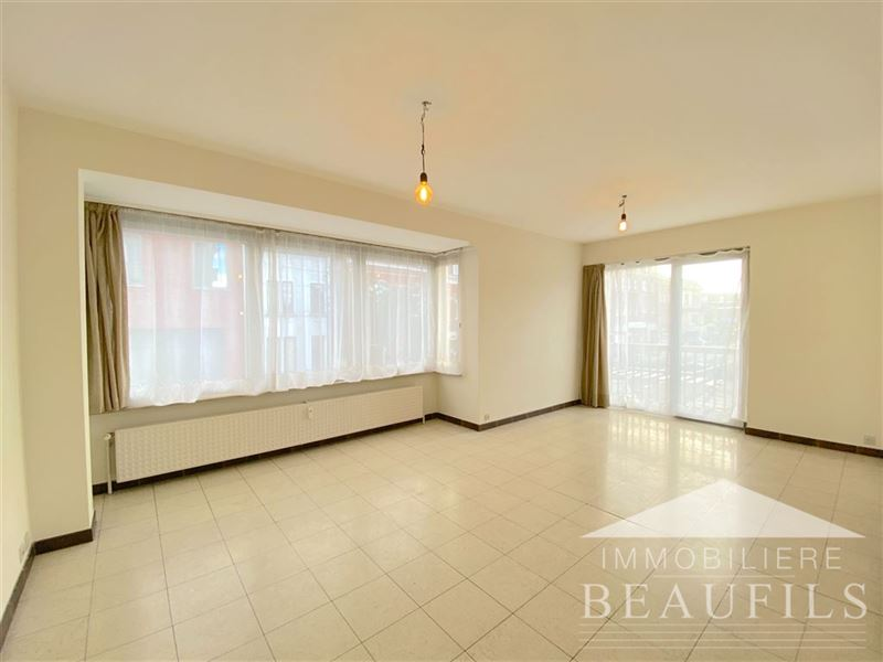 Image 2 : Appartement à 1420 BRAINE-L'ALLEUD (Belgique) - Prix 190.000 €