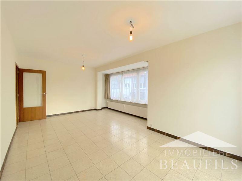 Image 3 : Appartement à 1420 BRAINE-L'ALLEUD (Belgique) - Prix 190.000 €