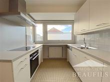 Image 5 : Appartement à 1420 BRAINE-L'ALLEUD (Belgique) - Prix 190.000 €