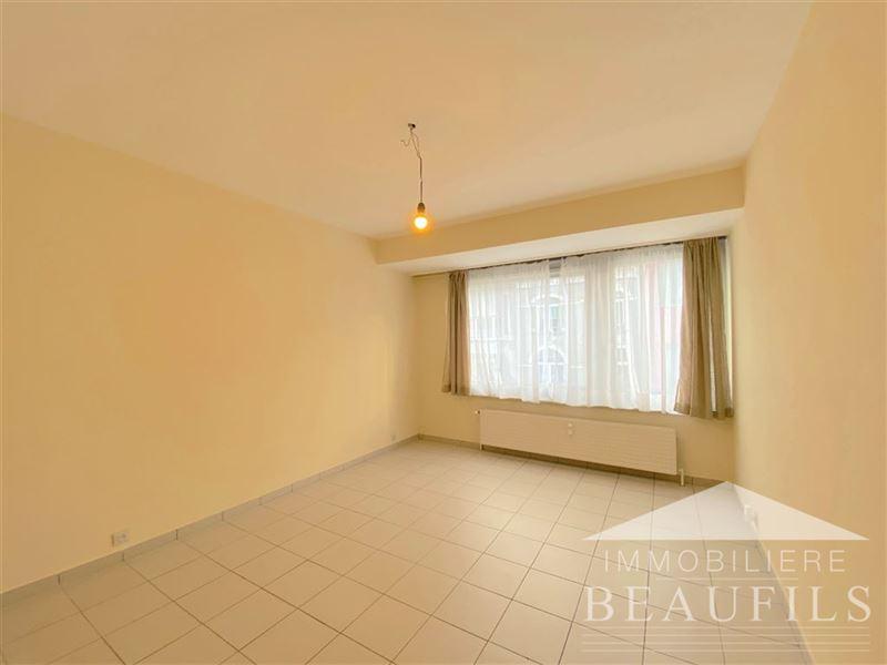 Image 6 : Appartement à 1420 BRAINE-L'ALLEUD (Belgique) - Prix 190.000 €
