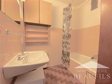 Image 7 : Appartement à 1420 BRAINE-L'ALLEUD (Belgique) - Prix 190.000 €