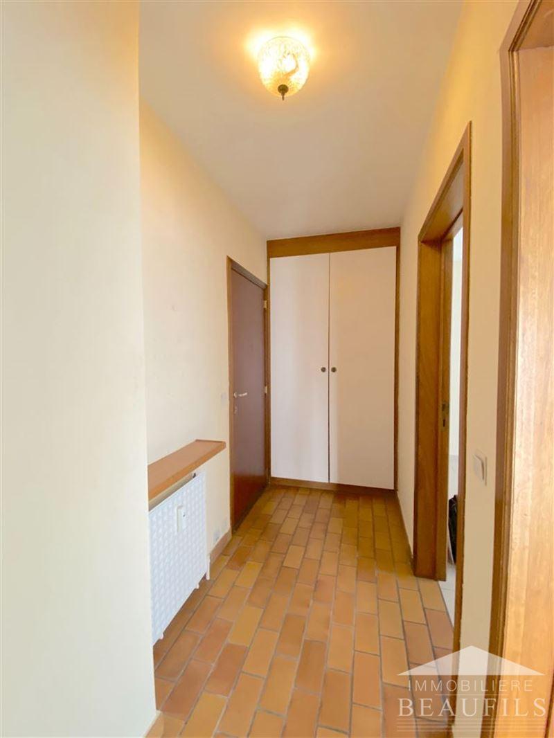 Image 8 : Appartement à 1420 BRAINE-L'ALLEUD (Belgique) - Prix 190.000 €