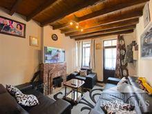 Image 2 : Maison à 1400 NIVELLES (Belgique) - Prix 175.000 €