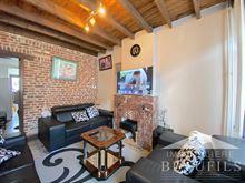 Image 3 : Maison à 1400 NIVELLES (Belgique) - Prix 175.000 €