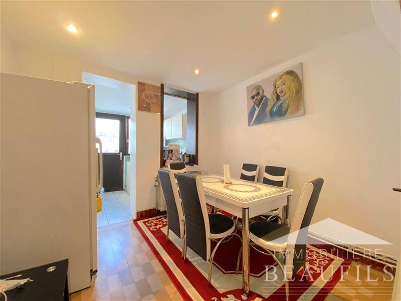 Image 4 : Maison à 1400 NIVELLES (Belgique) - Prix 175.000 €