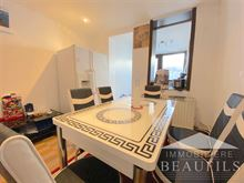 Image 5 : Maison à 1400 NIVELLES (Belgique) - Prix 175.000 €