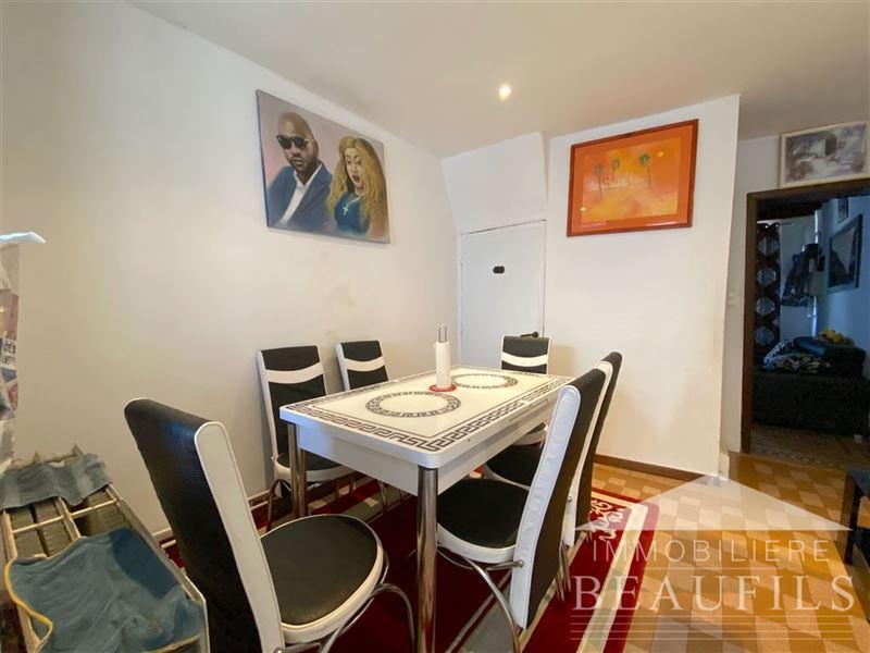 Image 6 : Maison à 1400 NIVELLES (Belgique) - Prix 175.000 €