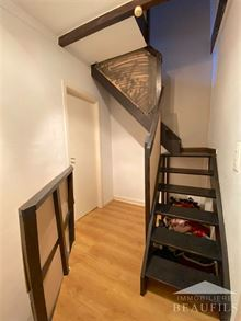 Image 8 : Maison à 1400 NIVELLES (Belgique) - Prix 175.000 €