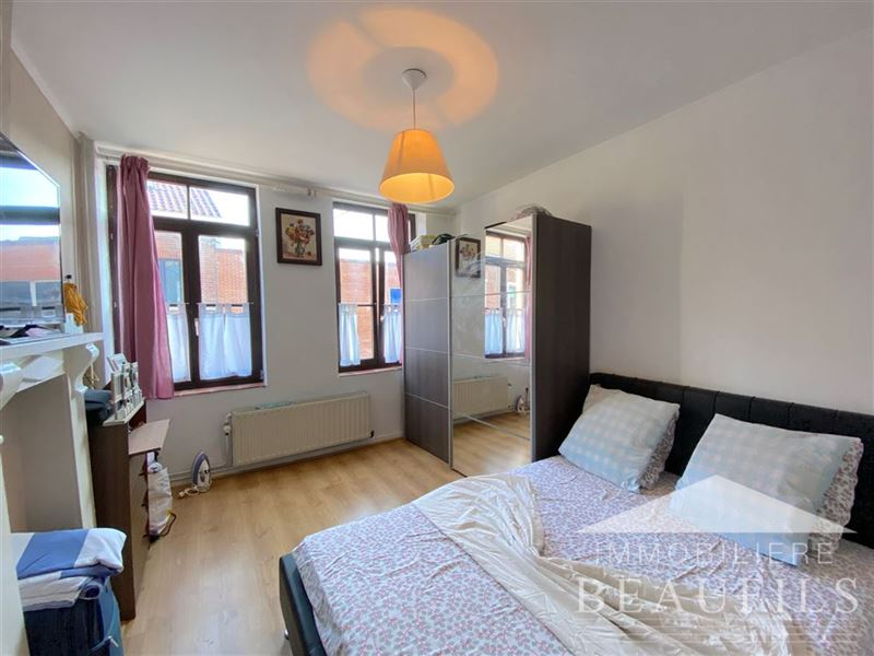 Image 9 : Maison à 1400 NIVELLES (Belgique) - Prix 175.000 €