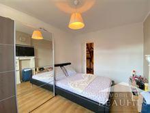 Image 10 : Maison à 1400 NIVELLES (Belgique) - Prix 175.000 €