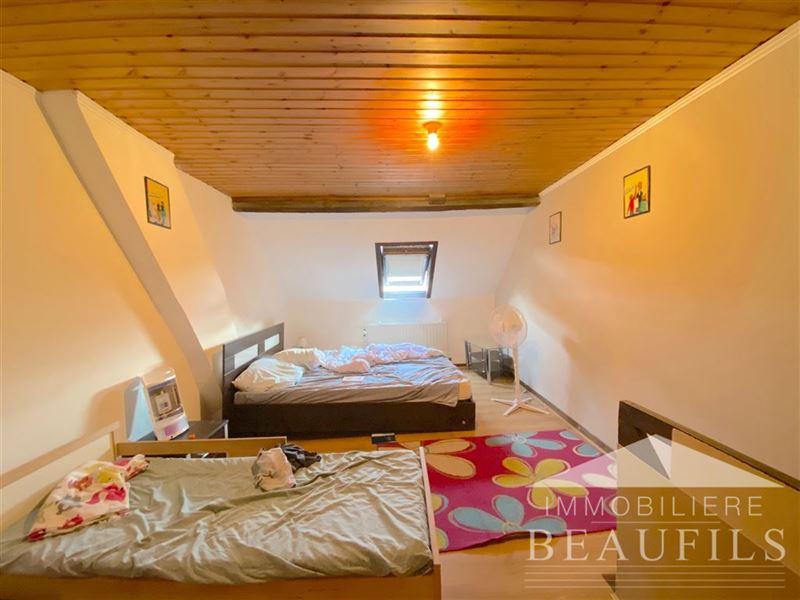 Image 13 : Maison à 1400 NIVELLES (Belgique) - Prix 175.000 €