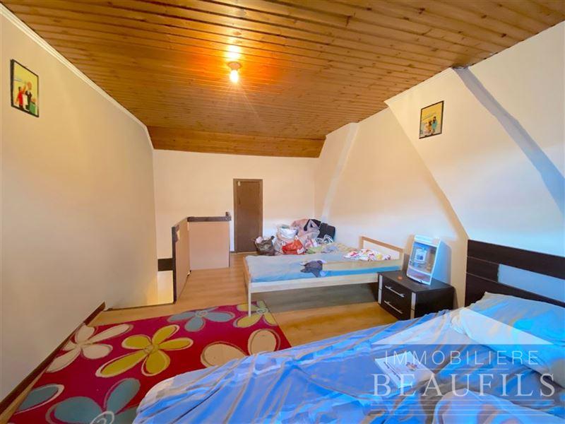 Image 14 : Maison à 1400 NIVELLES (Belgique) - Prix 175.000 €