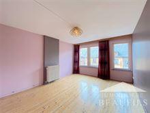 Image 17 : Maison à 7180 SENEFFE (Belgique) - Prix 350.000 €