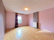 Image 18 : Maison à 7180 SENEFFE (Belgique) - Prix 350.000 €