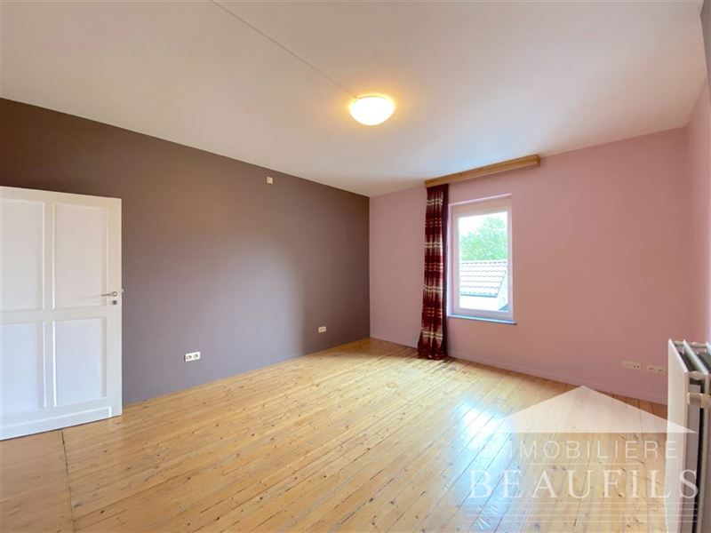 Image 19 : Maison à 7180 SENEFFE (Belgique) - Prix 350.000 €