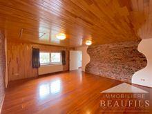 Image 20 : Maison à 7180 SENEFFE (Belgique) - Prix 350.000 €