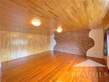 Image 21 : Maison à 7180 SENEFFE (Belgique) - Prix 350.000 €