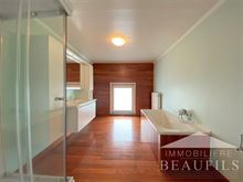 Image 22 : Maison à 7180 SENEFFE (Belgique) - Prix 350.000 €