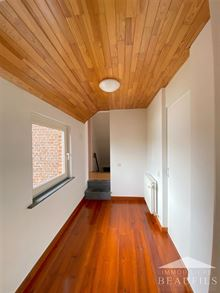 Image 24 : Maison à 7180 SENEFFE (Belgique) - Prix 350.000 €