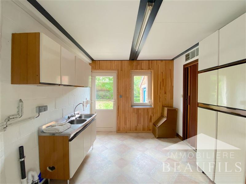 Image 25 : Maison à 7180 SENEFFE (Belgique) - Prix 350.000 €