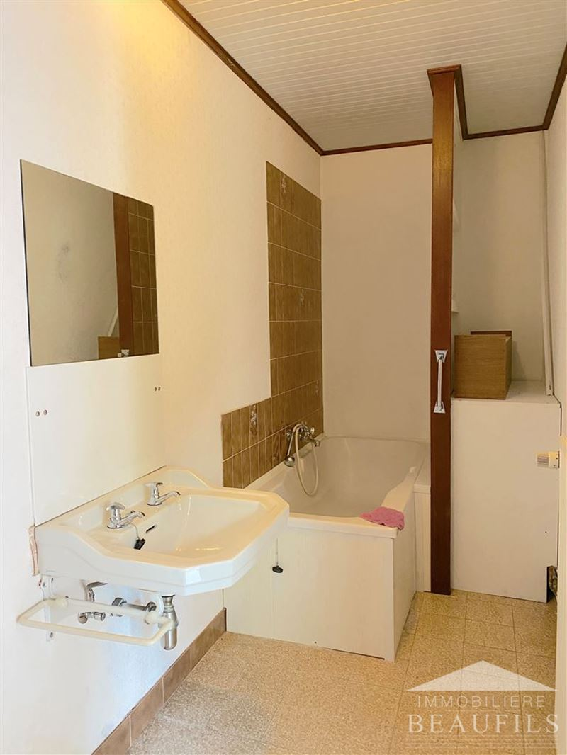 Image 26 : Maison à 7180 SENEFFE (Belgique) - Prix 350.000 €