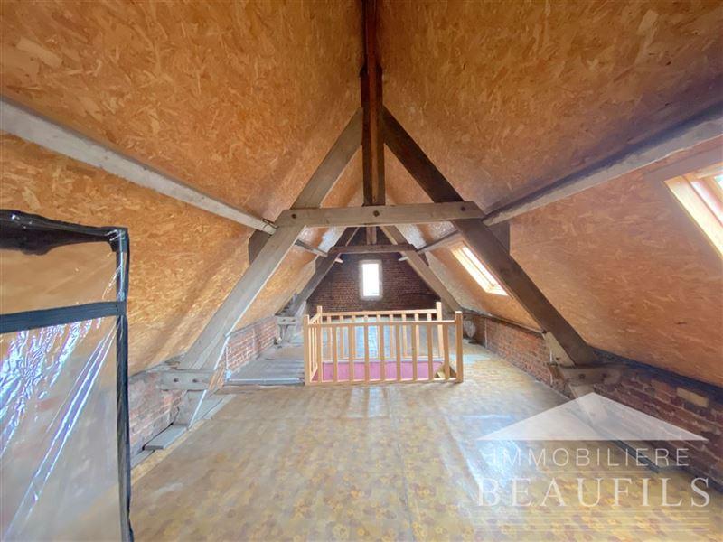 Image 27 : Maison à 7180 SENEFFE (Belgique) - Prix 350.000 €
