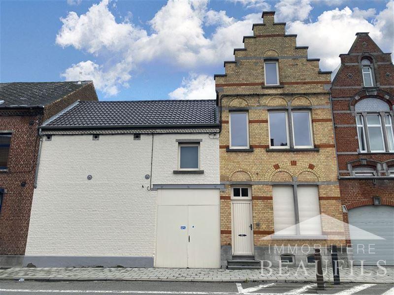 Image 1 : Maison à 7180 SENEFFE (Belgique) - Prix 350.000 €