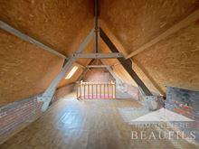 Image 28 : Maison à 7180 SENEFFE (Belgique) - Prix 350.000 €