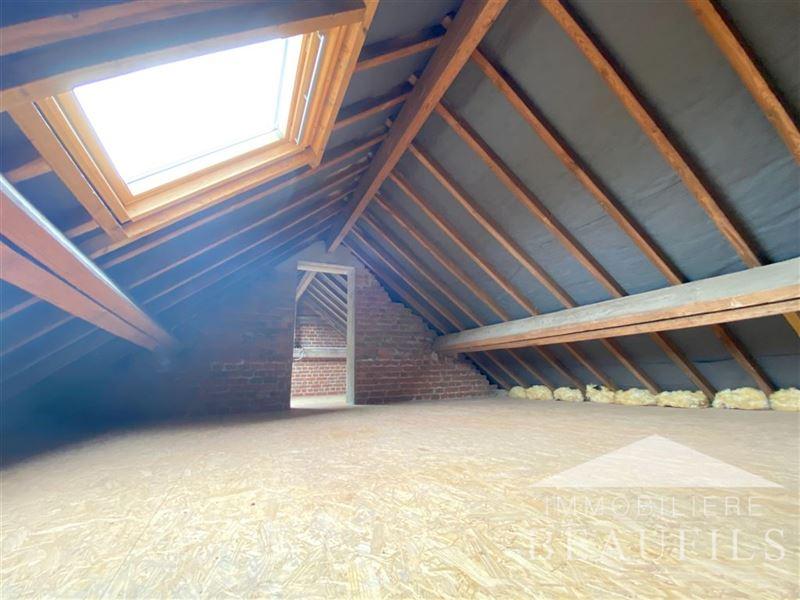 Image 29 : Maison à 7180 SENEFFE (Belgique) - Prix 350.000 €